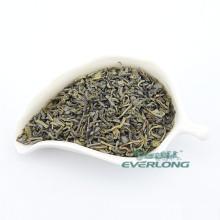 El té verde de Chunmee Superfine (9371AAA)