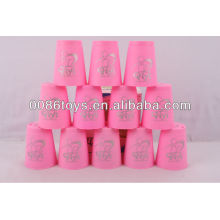 Stack Cups Speed Stacks