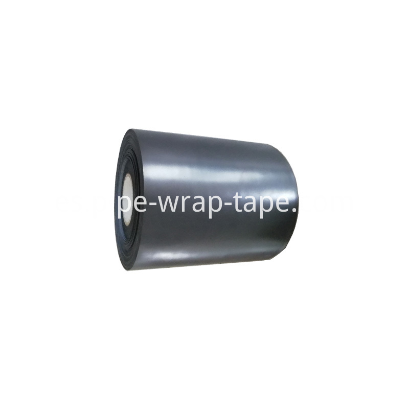 Waterproof Rubber Tape