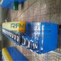 FX garage door processing equipments