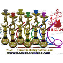 Beautiful Small Cute Portable MINI Hookah