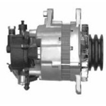 ALTERNATOR DO MITSUBISHI 4 D 55 A595TO4070 MD611493 37300-42623 A2TN2384ZJ