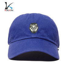 China supplier oem high quality best sale low prices embroidery logo baseball hats for unisex