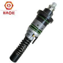 Deutz diesel engine parts high pressure pump 24425954 for ec140b