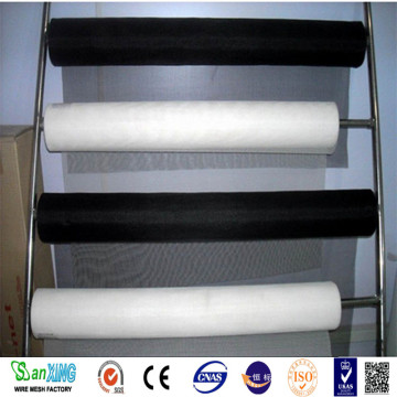 grey mosquito mesh in spain market with fiberglass ISO9001