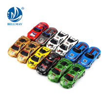 2.4G 1:67 Mini design Car Poker RC Car for Wholesale