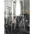 Juice Pressure Spray Drying Machine