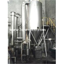Tekanan Juice Pressure Spray Drying Machine