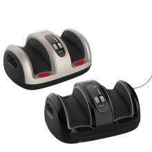 NEW design deep shiatsu kneading electric foot massage machine