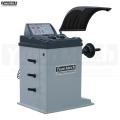 Smart Digital Wheel Balancer Machine