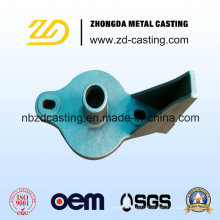 Cheapest and High Quality with Carbon Steel by Stamping for Train