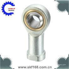 Cojinete de cojinete esférico PHS18