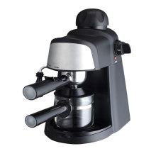 4 Cups Espresso Coffee Maker with Power 800W (SB-CMN03)