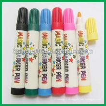 Цветной фарфор маркер для рисования керамические кружки