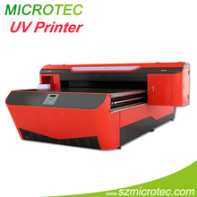 UV Digital T- Shirt Printer