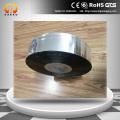 Metallized BOPP film for capacitor