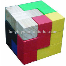 custom magic puzzle cube