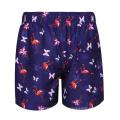 New Arrivals Waterproof Mens Board Swim Shorts