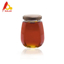 Vente chaude meilleur miel pur