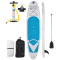 Pranchas de stand up sup paddle infláveis