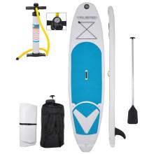 Aufblasbare Stand Up Paddle Boards im neuen Design