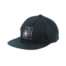 Custom High Quality Wholesale Printed Snapback Hat