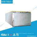 SKB-7A001-1 Hospital Mortuary Morgue Body Refrigerators
