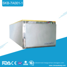 SKB-7A001-1 Hospital Mortuary Morgue Body Refrigerators