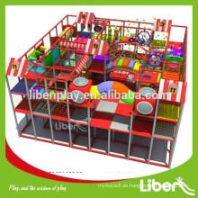 Heißer Verkauf Kleinkind Indoor-Spiel für Supermarkt, kleine Kleinkind Indoor-Spiel zum Verkauf