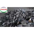 Ferrocromo de Nitrógeno que lleva la venta caliente del mejor precio de la pureza elevada para la fabricación de acero
