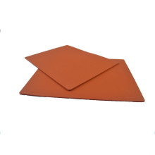 hot waterproof soft silicone rubber sink mat sheet