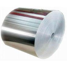 Folha de alumínio de pente de mel 5052