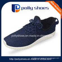 2016 EVA Männer beiläufige Schuhe und Turnschuh-Großverkauf