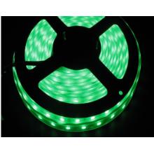 International Company Provide SMD5050 Led Strip Light