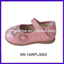 Pink kid china socks shoes cheap wholesale kids shoes 2014 kids shoes