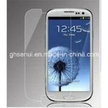 Tempered Glass Mobile Screen Protector Hot New Product