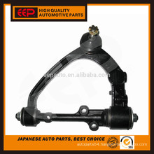 Upper Control Arm 48066-29225 for Toyota Hiace 2005 Car Parts