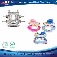 Melhor venda quente da China mais recente projeto de borracha roda andarilho para bebe