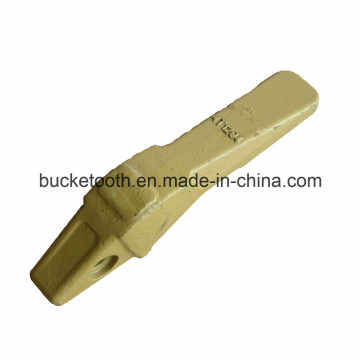 Cat935 / 931/910 // T12 / 428/426/416 Solde os adaptadores (4T1204)