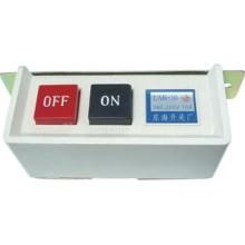 Stickerei Maschine Ersatzteile Strom Hauptschalter