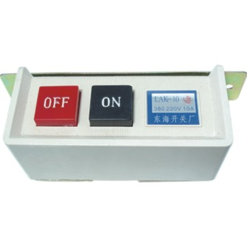 embroidery machine spare parts power main switch