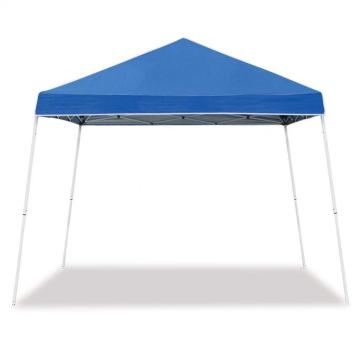 tenda da baldacchino 10x10 pop up per esterno con logo