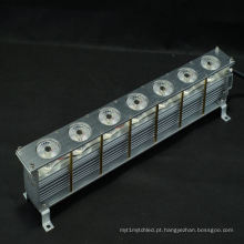 Luz do contador da loja do diodo emissor de luz de 10W 30W 50W 100W