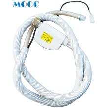 OEM available dishwasher 3/4 Connection Solenoid Valve aqua stop inlet hose