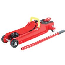 Hydraulic Floor Jack Low Profile (T33002)