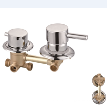 bathroom faucet bathroom faucet bath room brass chrome wall shower panel faucet