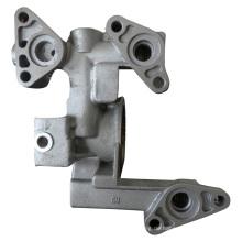 Maschinenteil für Aluminium-Druckguss