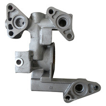 Machinery Part for Aluminum Die Casting
