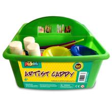 Caddy do artista ARTOYS A0013