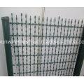 Concertina Razor Wire/Galvanized Concertina Razor Wire/Hight Security Razor Barbed Wire